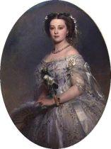 400px-Victoria_Princess_Royal_,_1857