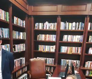ספריה 2